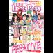 IDOLPASS vol.13 東日本版 / FES☆TIVE