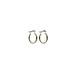 【GF2-10】gold filled earring