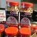 フライドガーリック fried garlic กระเทียมเจียว 140g
