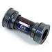 SUGINO ROAD OX CONVERTER SUPER-CERAMIC SHPF-IDS24 PF/BB86