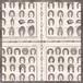 シルクタピスリsilk tapisserie Ⅱ / cr-14016