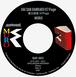"MURO / DAI SAN DANRAKU 97 Page  (第三段落97Page)  45 edition [7""Vinyl]"