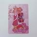 SAKURA Girl 2012◎ポストカード