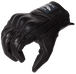 A1T6003 PROTECT LEATHER GLOVE(ブラウン)