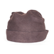 OUTLET / [curione] whirl (brown)