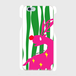 【送料無料】メリクリトナカイさんアップVer かわいいスマホケース 初回限定各種20個のみ ペアでもどおぞ♪  ※表面のみ印刷スマホケース