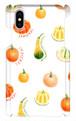 【iPhonex ケース】ハロウィン用!ハロウィンを楽しむためのスマホケース