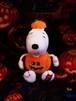 ハロウィン かぼちゃスヌーピーTOY