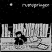 rumspringer / self titled cd