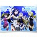 IS Infinite Stratos Taito - A1 size Japanese Anime Poster