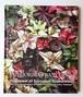 EUPHORBIA FRANCOISII;The Jewel of Succulent Euphorbias /ユーフォルビア・フランコイシー 専門書