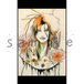 【ポストカード】yae036