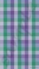33-n-1 720 x 1280 pixel (jpg)