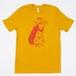 Paradise Now Hawaii Hawaiian Girl【パラダイス ナウ】ハワイアン ガール Tシャツ