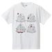 naoki shoji EMC Tシャツ 2014