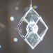 Meteor Ball - CLR ( 3D サンキャッチャー )