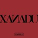 XANVALA  / 1stシングル通販限定盤 XANADU (予約受付開始!)