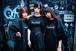 DEARDEVILオフィシャルロゴTシャツ ( 各サイズ L・XL・XXL・XXXL )