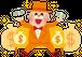 【あなたの「お金についての思い込み」を完膚なきまでに打ち壊し、お金に対する認識がもたらしてきた、経済的制限や束縛からあなたを解き放つ放談会】※価格:88,000円+税