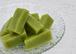 緑茶生キャラメル 1個
