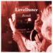 Love Dance / Result (HPPR005)