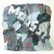 ブレスト・キャスト・アート | Artist: moussy [The SHEL'TTER TOKYO]  - Castee: Kayoko Takahashi