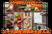 プチ不調を食事から変える~三大栄養素編~