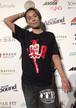 【JTB】NEW BIG LOGO Tシャツ【ブラック】【新作】イタリアンウェア【送料無料】《M&W》