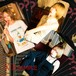 TGIF★神社エル撮り下ろし生写真セット(直筆サイン入り)全三種★限定30部