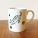 大塚砂織 マグカップ 010(チャリティー付)