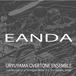 CD-R「EANDA」