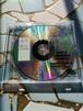 [CD]我笑軟化〜なんか笑っちゃう〜 / gnkosaiBAND
