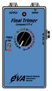 FINAL TRIMER(FT-1)