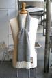 mucros weavers Alpaca Scarf (#7858)
