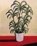 太久磨「自画像としての植物37」