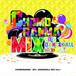 Chomoranma Mix 00sDancehall Mix