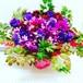 母の日生花アレンジメント