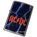 AC/DC (ライトニング) / Zippo AC/DC (Lightning)