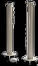 タイムドメインスピーカーシステムYoshii9 MK II