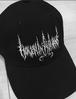 CAP(残少)