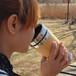 バンブータンブラー - 本物の竹を使った天然タンブラー BAMBOO TUMBLER 送料無料 | BALIISM