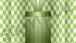 22-d-2 1280 x 720 pixel (jpg)