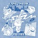 MULBE / FAST&SLOW -CD-