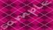 11-v-2 1280 x 720 pixel (jpg)
