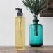 [数量限定!! 40%OFF]  Re'lilla|「plus」shampoo(350ml)