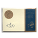 【在庫限り】はんこレターセット / vol.3 Writing Paper and Envelopes