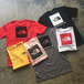 US企画★The North Face HW RED BOX TEE