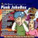 V.A / PUNK JUKE BOX