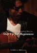 TAB譜集 Vol.3 「Step Up for Beginners〜 Acoustic Solo Standard Best~」by 龍藏Ryuzo