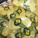 【FONG HOMM】 フルーツ石鹸 レモン/ Lemon Soap 100g